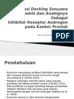 doking senyawa kurkumin_irmaretna.pptx