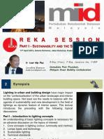 Miid Reka p1 17apr15