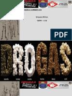 Apresentação sobre prevenção ao uso de drogas.pptx