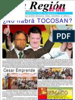 Edicion 52 PDF