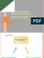 Presentacion_Modulo_Proyectos_PRIMERA_PARTE.pptx