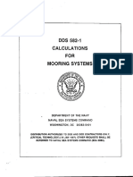 84643736-DDS-582-1-Calculations-for-Mooring-Systems-1.pdf