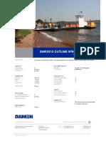 Damen_Modular_Ferry_2010_DS.pdf