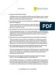 btm-audioequipmentchecklist