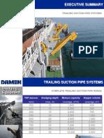 ES Damen Trailing Pipe Systems dec 2012.pdf