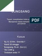 SUNGSANG1.ppt