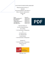 Hotel Industry.pdf