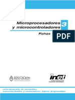 Micro Pro Ces