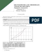 exa1numerico13_14sol.1.pdf