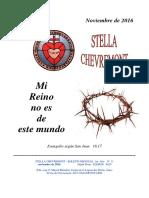 Stella Es 2016 11