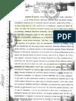 Franklin Brito - Documento de Venta a FB Del Fundo- 1997