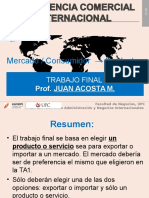 Trabajo final IC 2016(1).ppt