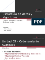 05_-_Ordenamiento_Avanzado (1).pptx