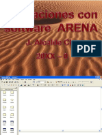 _arena10_2.ppt