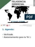 IC Semana 10- Veritrade.pptx