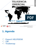 IC Semana 12- EXPORT HELPDESK, CB y TrademapI.pptx