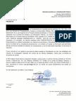 Documento FGE