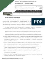 EL PRESIDENTE NOS ATACA… PERO NO NOS DESMIENTE _ Escuela Política El Arado y El Mar.pdf