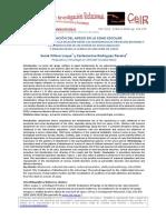 11_Villero-Rodriguez_Evaluacion Del Apego en La Edad Escolar_CEIR V9N1
