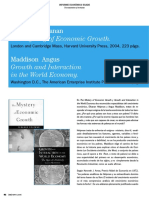 1322481767464Book_Review_The_Mistery_of_Economic_Growth.pdf