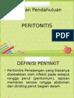 Presentation ujian soca.pptx