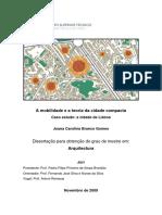 dissertação Joana Gomes.pdf