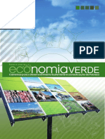 green_economy_full_report_pt.pdf