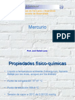mercurio-110726053028-phpapp01