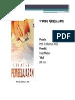 buku strategi.pdf