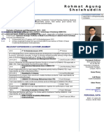 CV Rohmat Agung S.docx