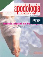 Revistapodologia.com 007es4