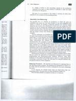 3_Assembly Line Balancing.pdf