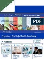 PRODUK KNOWLEDGE PERSENTASI - Copy.pdf