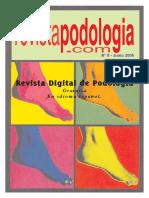 Revistapodologia.com 008es6