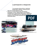 Derecho a la participación e integración estudiantil.docx