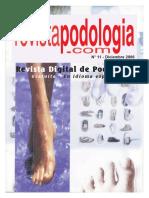 Revistapodologia.com 011es8