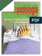 Revistapodologia.com 013es11