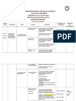 Planeación Contenido III (1)