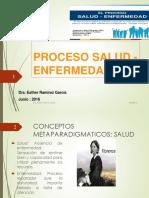 PrrrrwocesoSaludEnfermedad introducción 2016