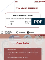 SC BO 20.07.2016 Wed How Do You Learn English Quyenadt