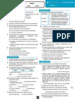 propuestas_de_evaluacion_unidad_01.doc