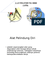 apd-6.ppt