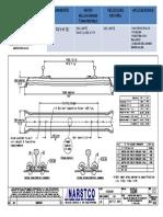 DURMIENTE No. H10 Y H12 PLANO 1034.pdf