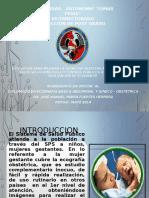 Presentación Monografia Dr. José Manuel Fuertes