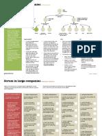 Scrum In Large Companies public edition v1.1.pdf