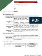 Ejemplo programacion anual comunicacion.docx