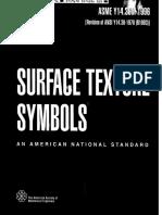 ASME-Y14-36M-1996.pdf