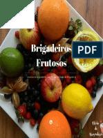 brigadeiros+com+frutas+-+clube+de+brigaderia