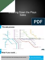 Pega Presentaion for Kays team.pdf
