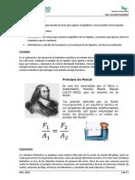 Sistema Hidráulico en Aeronaves.pdf
